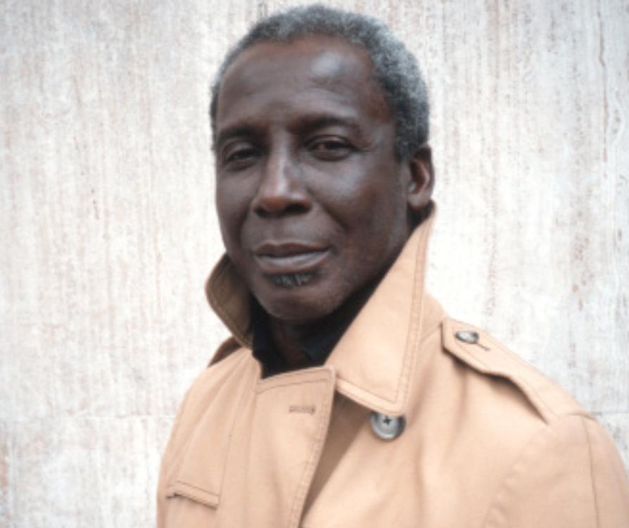 Professor Rex Nettleford Obituary
