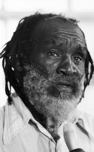 Treatise on the Rastafarian Movement by Ras Sam Brown