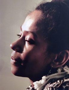 Aleema Gray on pioneer Rastafari filmmaker D Elmina Davis